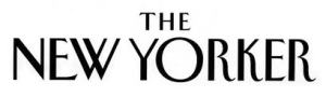new yorker times