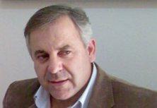 διευθυντής Αγροτικής Οικονομίας Τριφυλίας Αντώνης Παρασκευόπουλος