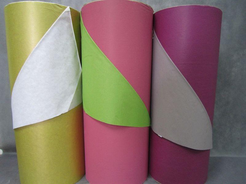 נייר קרפט דו צדדי