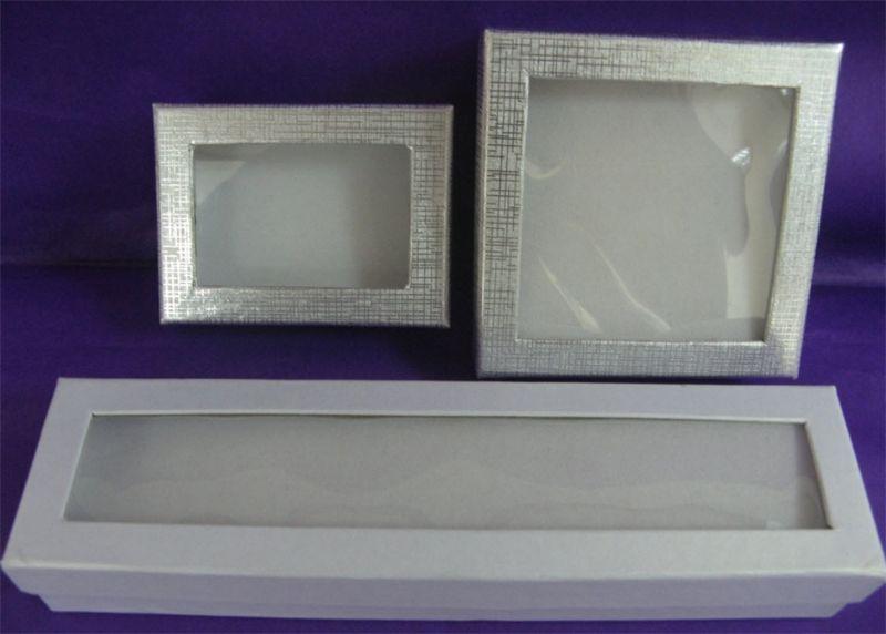 קופסאות תכשיטים 29
