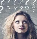 Kararlarımızı Verirken Nelerden Etkileniyoruz?
