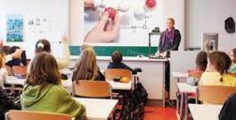 Okula Başlama Yaşına Nasıl Karar Verilmelidir?