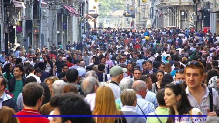 Toplum Nedir? Tanımı ve Özellikleri