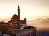 Türk ve İslam Kültürünün Dünya Uygarlığına Katkıları