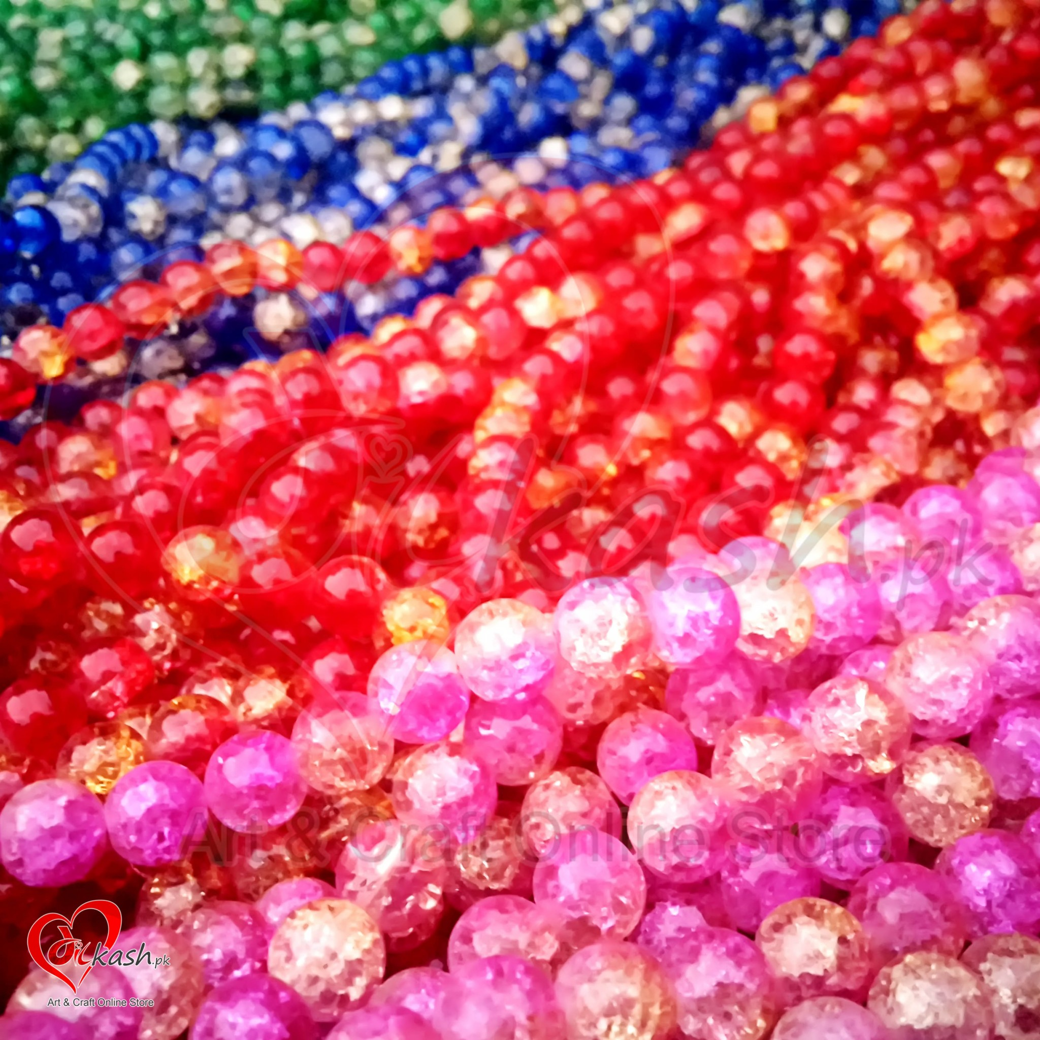 shop sale beads online store in for img bead the bulk