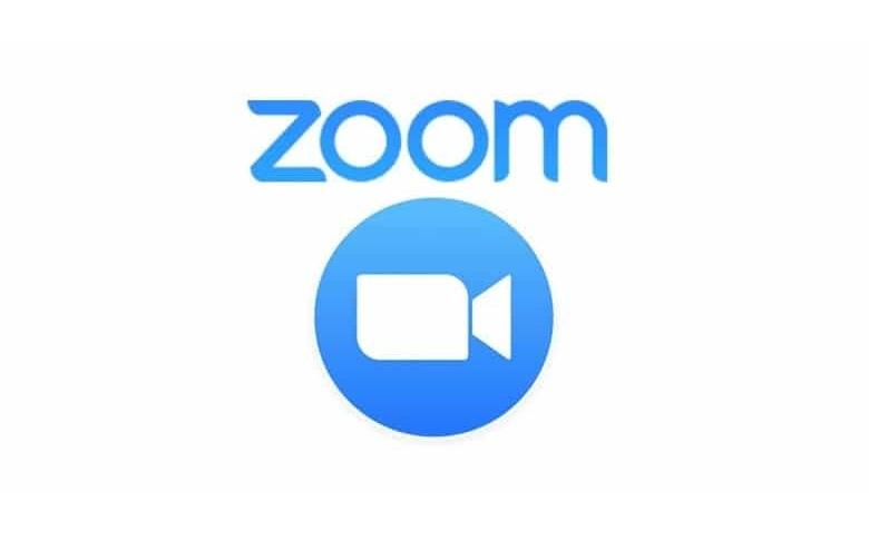zoom logo 200320