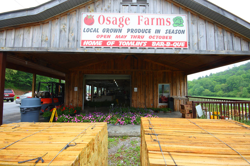 Fresh Market Mooresville Nc
