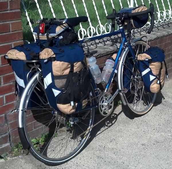 https://i1.wp.com/www.dillpicklegear.com/wp-content/uploads/2014/11/Bike-to-pinewoods-2014.jpeg