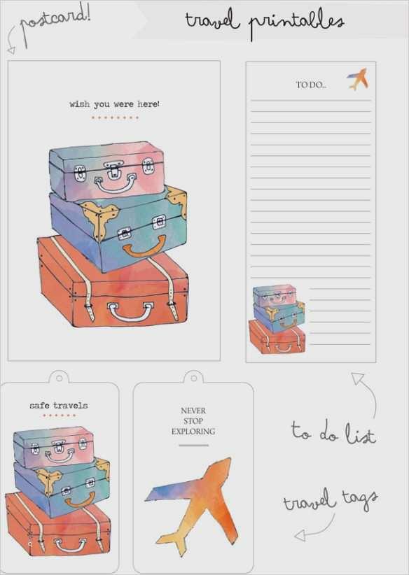 Reisetagebuch Vorlage Word : Reisetagebuch Vorlage Zum Ausdrucken 16 Wunderbar Solche Konnen Anpassen Fur Ihre Wichtigsten Kreativitat Dillyhearts Com