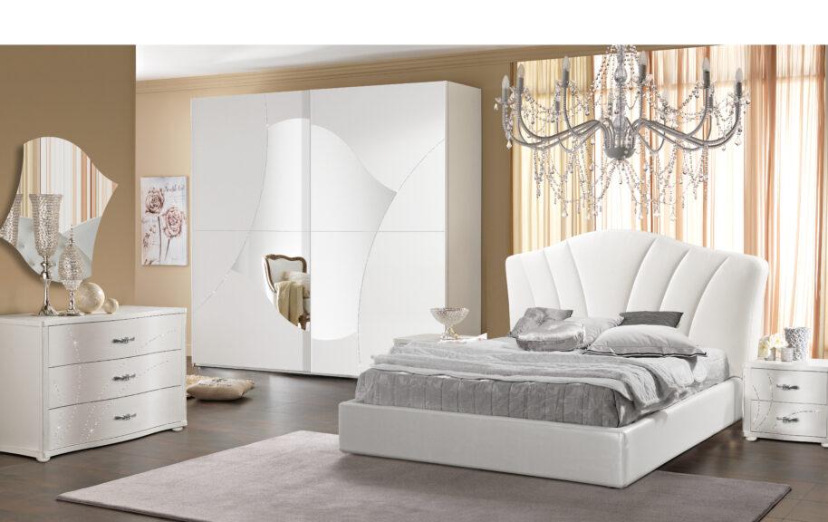 Vendita al dettaglio di cucine, camere da letto,camerette,pareti attrezzate,divani. Camere Da Letto Arredamenti Di Lorenzo Napoli