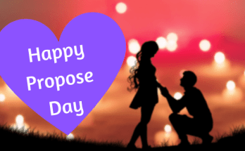 happy propose day wishes - happy propose day quotes