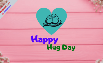 hug day wishes
