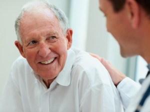 grupo-de-psicologia-para-idosos