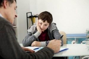 psicologo-adolescentes