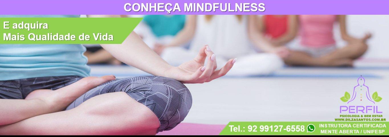 CONHEÇA-MINDFULNESS-SLIDE-SITE-2018