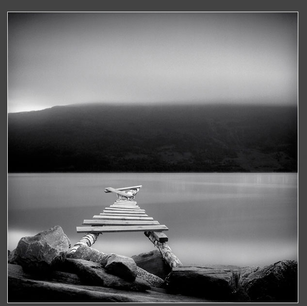 Eirik Holmoyvik photography