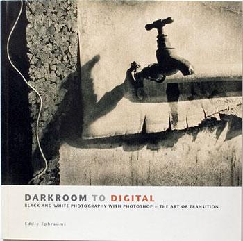 Darkroom to Digital
