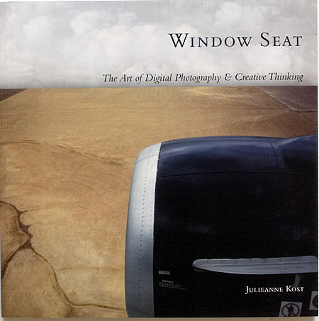 Window Seat cover