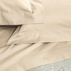 lenzuola matrimoniale lory blumarine percalle cotone qualità convenienza