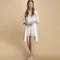 Vestaglietta da notte Liu Jo