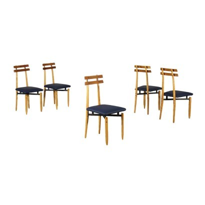 Visualizza altre idee su sedie dipinte a mano, sedie dipinte, sedie. Sedute Antiquariato Modernariato Design Di Mano In Mano