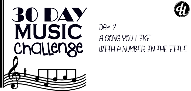 30-days-music-challenge-day-2