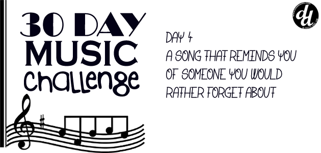 30-days-music-challenge-day-4