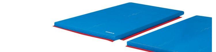 tapis materiel pour club sportif