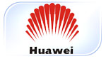 Centro Assistenza Huawei