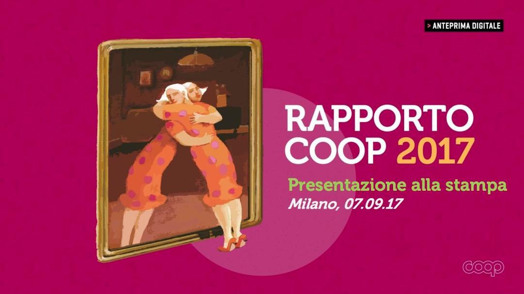 Rapporto-Coop-2017_01