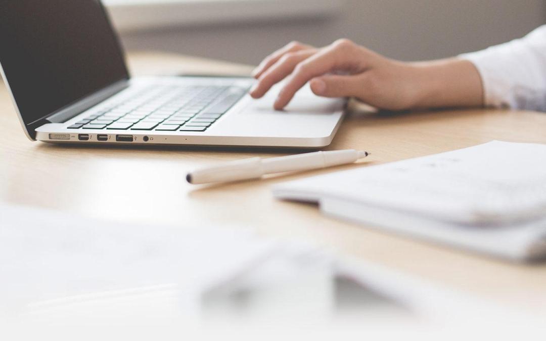 Realizzazione siti web chiedi un preventivo a Dimensione Marketing