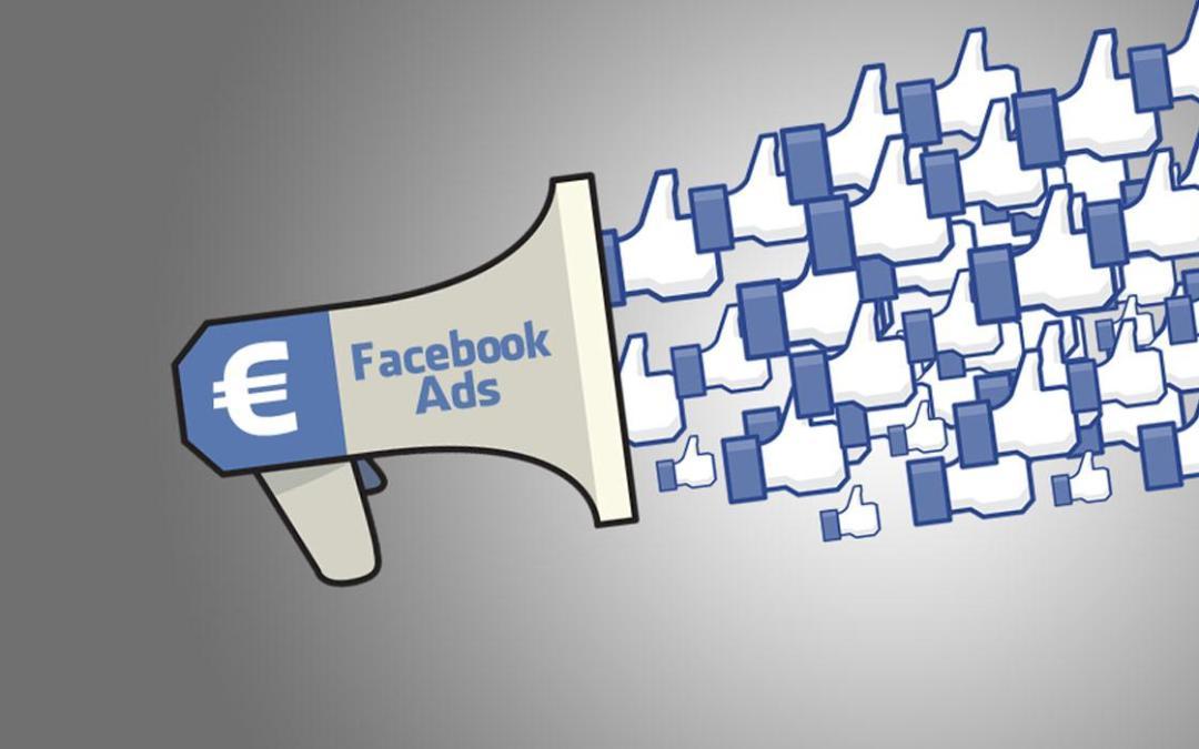 Pubblicità su Facebook: attenzione alla fase di apprendimento