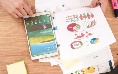 Consulenza Marketing Abruzzo Marche – Agenzia Marketing Strategico