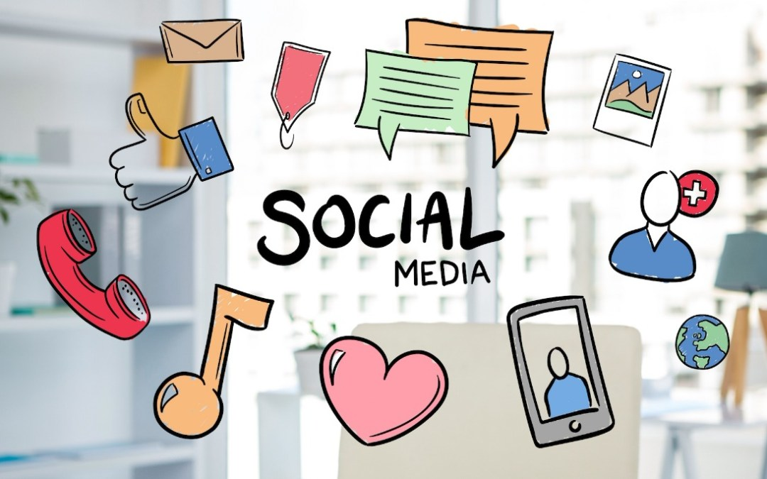 STRATEGIA DI SOCIAL MEDIA MARKETING TERAMO ABRUZZO – AGENZIA DI COMUNICAZIONE
