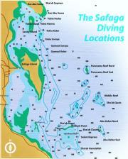 """Résultat de recherche d'images pour """"plongée safaga"""""""