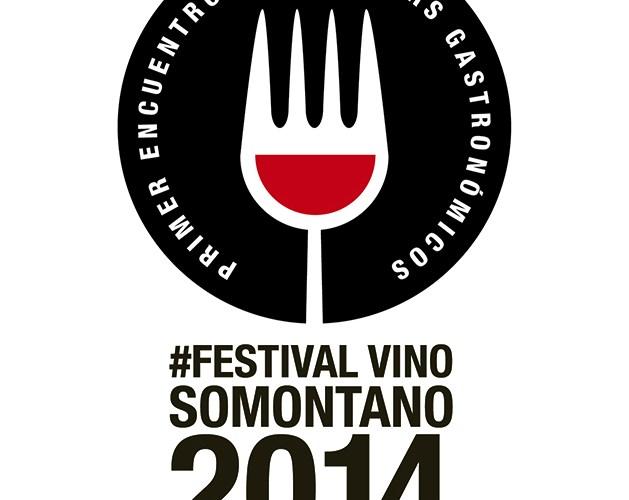Festival del Vino de Somontano 2014