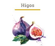 higos