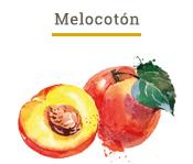 melocoton