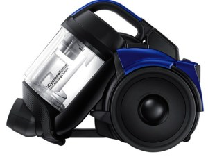 Samsung Vacuum Cleaner CANISTER-VC5100 -diminimalis.com