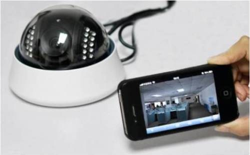 IP Camera di Android, ip camera app for android, ip webcam android, android ip camera, ip webcam for pc, ip webcam login, ip camera download, remote camera app android, android webcam server