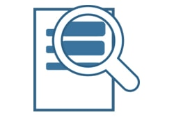meaningful-use-document-search-icon-min