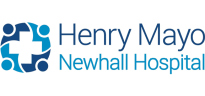 Henry Mayo Newhall Hospital Case Study