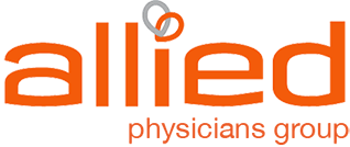 Allied Physicians Group Logo