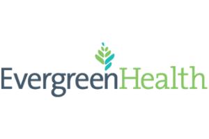 customer spotlight: evergreen health