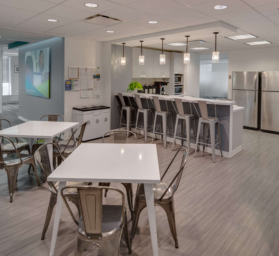 Fresh Direct Corporate Office