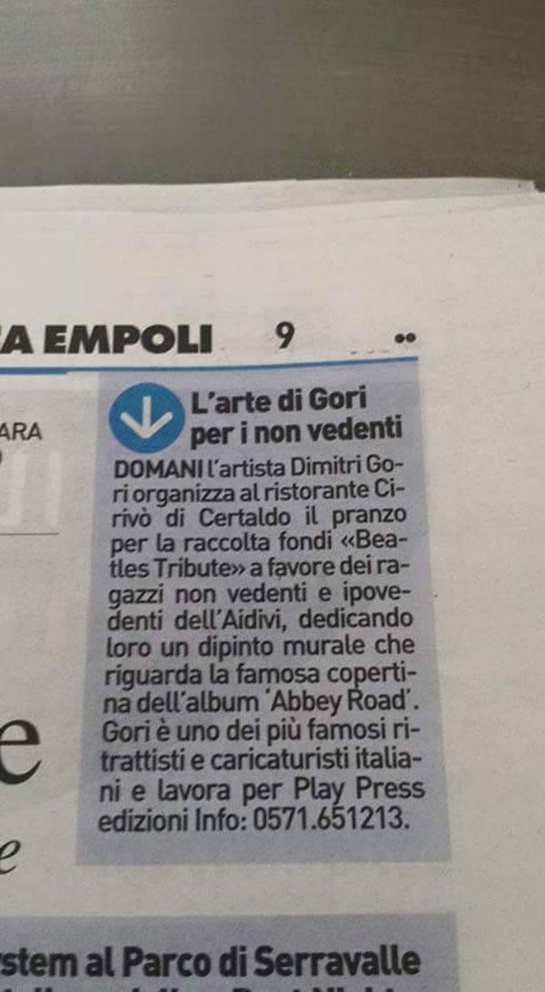 articolo-di-giornale-sul-Tirreno.