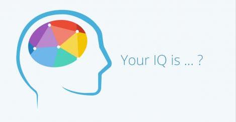 My IQ is retehoog & delen (lees weggeven) maar!