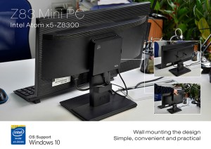 Z83stand