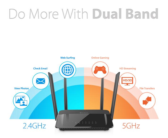 dual_band