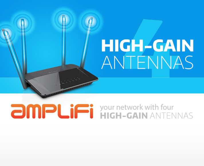 DLINKhigh-gain_antennas